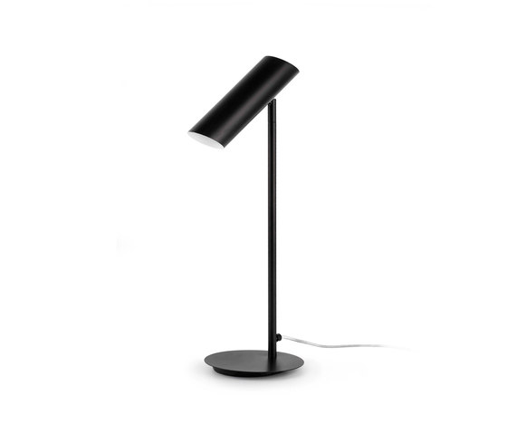 Link table lamp di Faro | Illuminazione generale