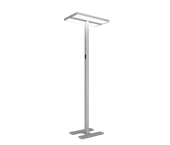 JSL-H Floor Light by Büro Schoch Werkhaus | General lighting