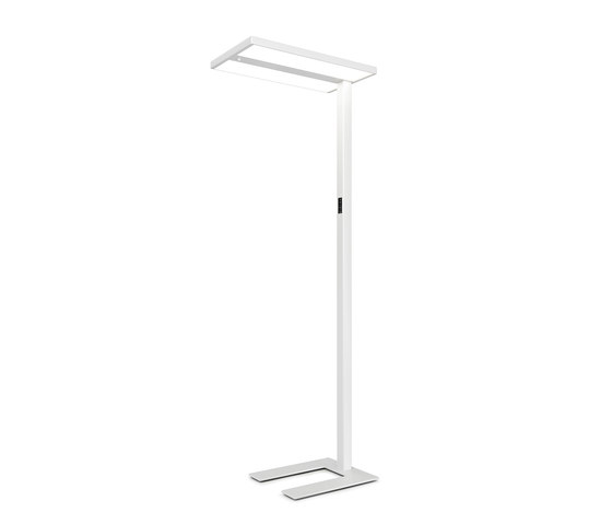JSL-U Floor Light de Büro Schoch Werkhaus | Éclairage général