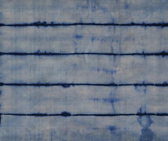 Miels bleu di Toulemonde Bochart | Tappeti / Tappeti d'autore