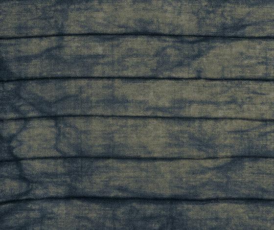 Miles Gris by Toulemonde Bochart | Rugs / Designer rugs