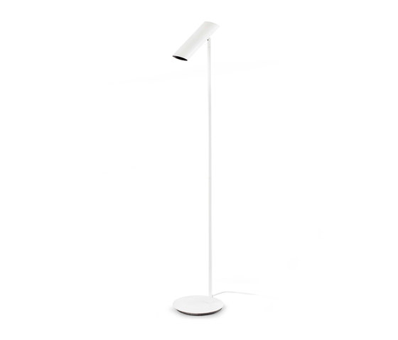 Link floor lamp by Faro | General lighting