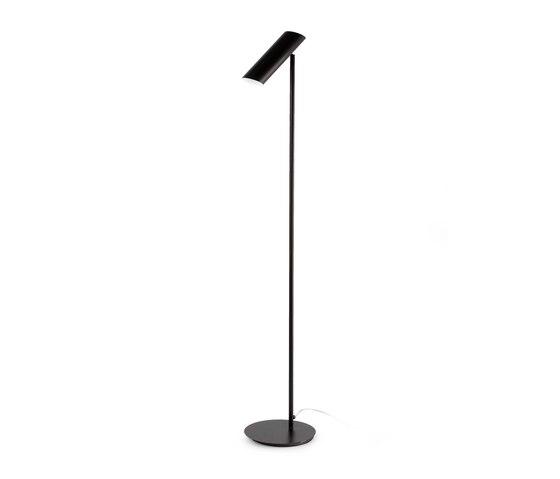 Link floor lamp di Faro | Illuminazione generale
