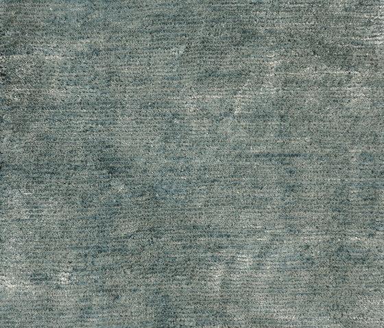 Velvet Aqua by Toulemonde Bochart | Rugs / Designer rugs