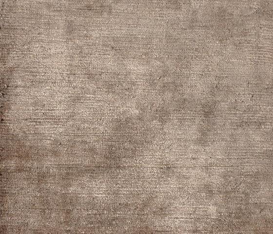Velvet Café by Toulemonde Bochart | Rugs / Designer rugs