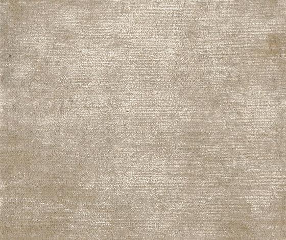 Velvet Mordoré by Toulemonde Bochart | Rugs / Designer rugs