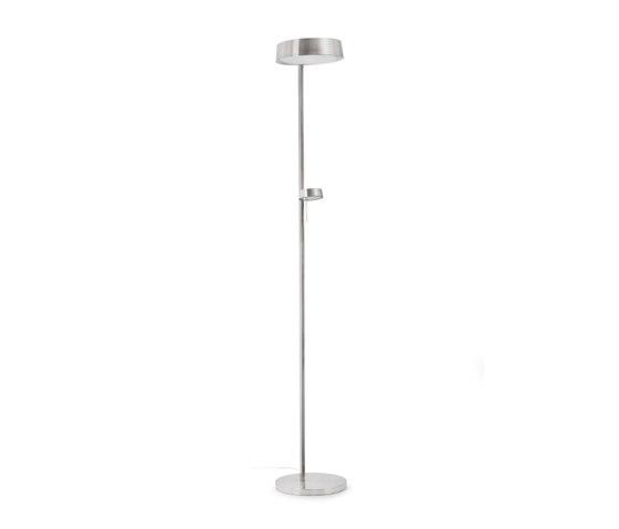 Nexo floor lamp by Faro | General lighting