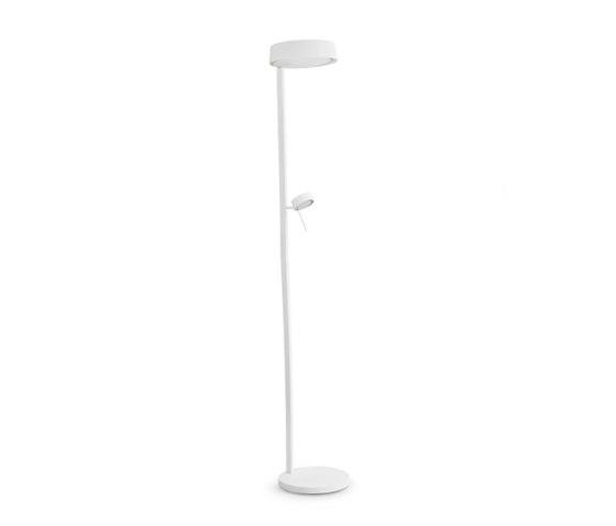 Nexo floor lamp von Faro | Allgemeinbeleuchtung
