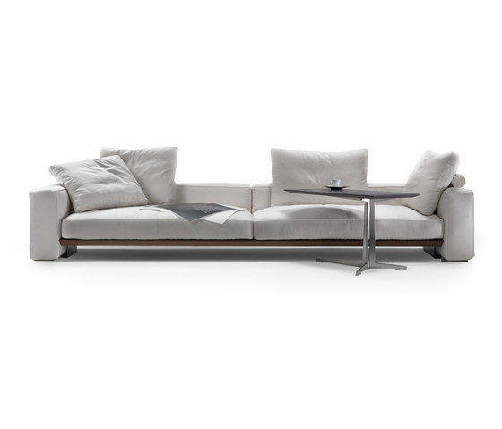 Goodplace von Flexform | Loungesofas