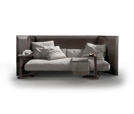 Day-Time by Flexform | Lounge sofas