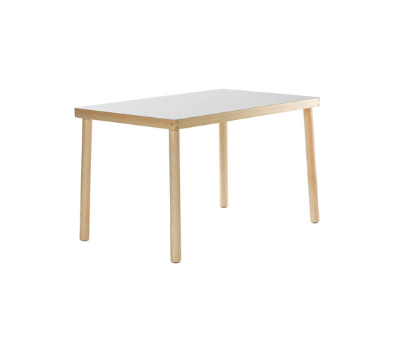 NICO Table de Zilio Aldo & C | Tables de repas