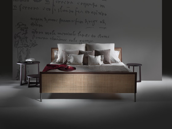 Double Beds Beds And Bedroom Furniture Piano Bed