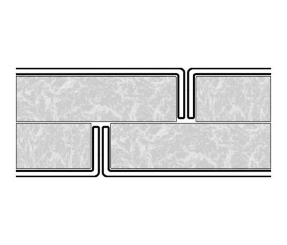 TIMax GL System Ug 0,85 de Wacotech | Glass facades