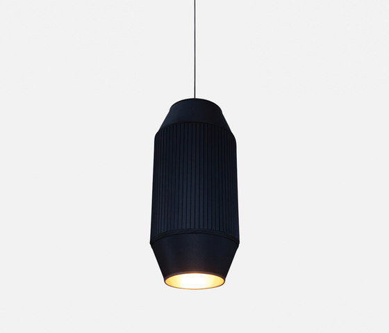 Delta III Pendant by Rich Brilliant Willing | General lighting