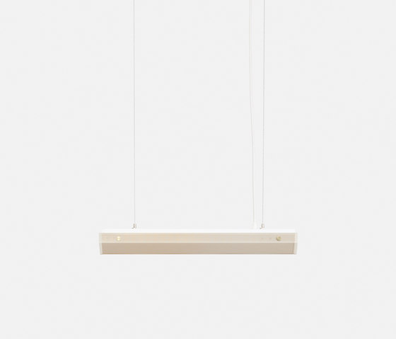 Branch Pendant Medium by Rich Brilliant Willing | General lighting