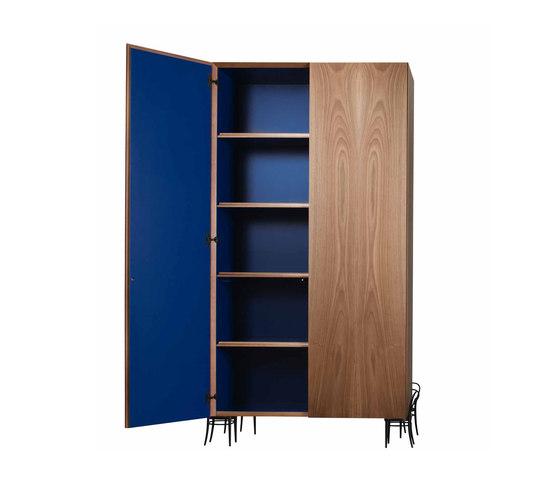 56 Cabinet de adele-c | Archivadores