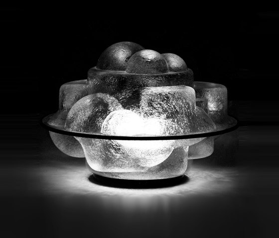 Profiterolle by martinelli luce | General lighting
