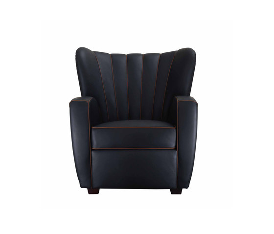Zarina Armchair by adele-c | Lounge chairs