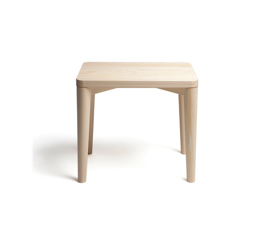 January Stool de Nikari | Taburetes