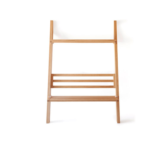 March Wall bench von Nikari | Regalsysteme
