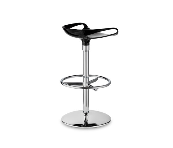 Zoe Twist di Scab Design | Sgabelli bar