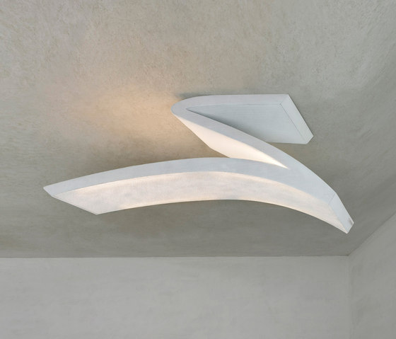 Spline SI04 by arturo alvarez | General lighting