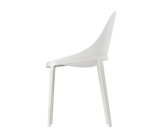 elle chair 070 de Alias | Sillas para restaurantes