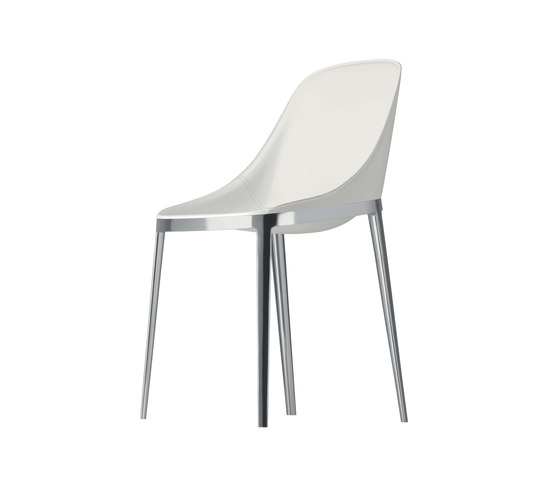 elle chair 070 by Alias | Visitors chairs / Side chairs