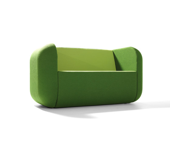 Apps by Artifort | Lounge sofas