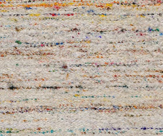 Vintage by Toulemonde Bochart | Rugs / Designer rugs