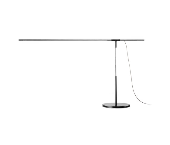 Antenna | Table lamp by Vertigo Bird | General lighting