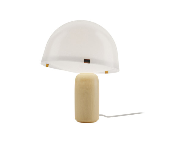 Kokeshi | Table lamp by Vertigo Bird | General lighting