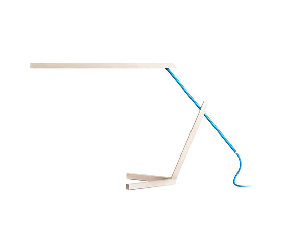 Mantis | Table lamp di Vertigo Bird | Illuminazione generale