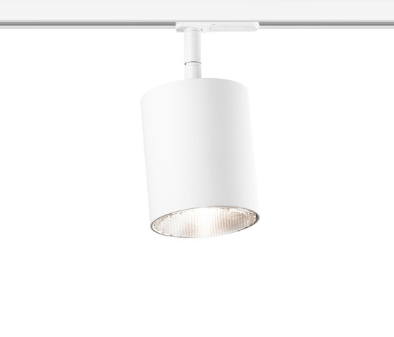 Naked on Track B | Ceiling Lamp by Vertigo Bird | General lighting