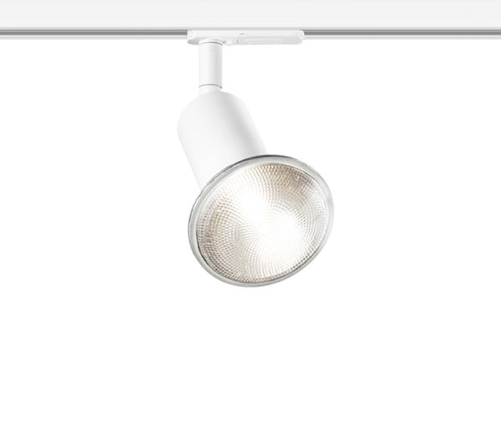 Naked on Track A | Ceiling Lamp by Vertigo Bird | General lighting