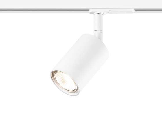 Naked on Track D | Ceiling Lamp by Vertigo Bird | General lighting