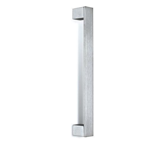 Sketch Pull handle by GROËL | Pull handles