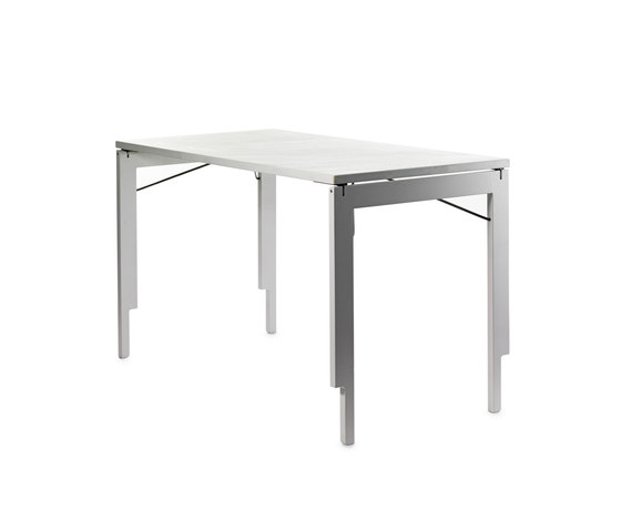 Ballerina by Gärsnäs | Contract tables