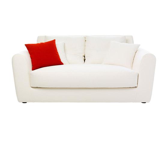 Gran Milano by Baleri Italia by Hub Design | Lounge sofas