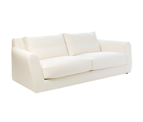 Gran Milano by Baleri Italia by Hub Design | Lounge sofas