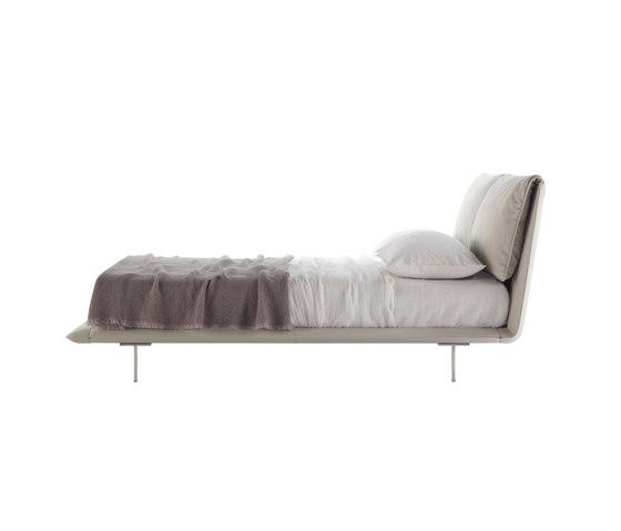 Bunk Beds for Kids Loft Beds for Kids - m