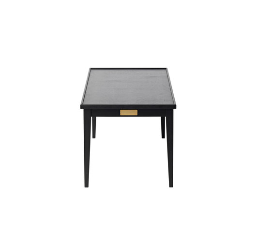 Lazy de Baleri Italia by Hub Design | Tables d'appoint