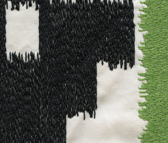 Zadig LY 757 35 by Elitis   Curtain fabrics