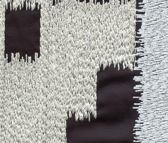 Zadig LY 757 82 by Elitis | Curtain fabrics