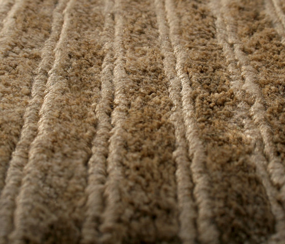 Basic Bamboo silk by Now Carpets | Rugs / Designer rugs