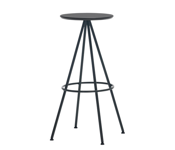 Sun by Inclass | Bar stools
