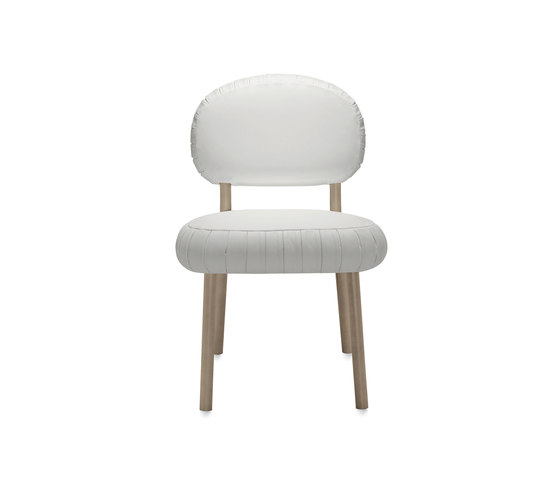 Button by Frag | Chairs