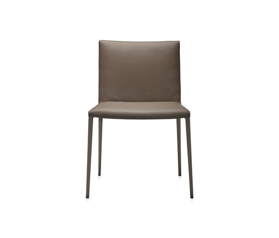 Kati side chair de Frag | Sillas para restaurantes