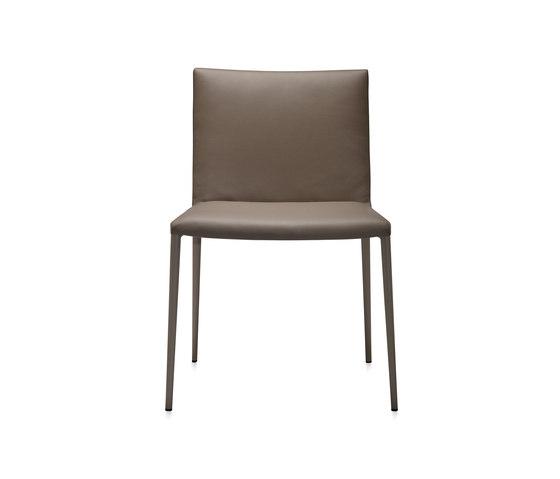 Kati | side chair di Frag | Sedie