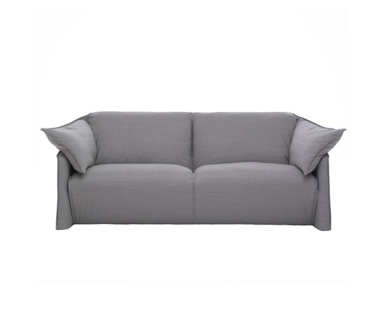 380 La Mise by Cassina | Sofas
